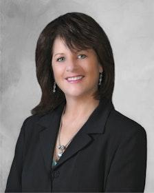 Donna Lapointe