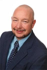 R. Brian Wotton