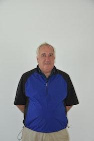 Larry Digregorio