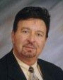 Larry Priore
