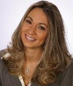 Kim D'Elia