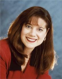 Sandra Bedford