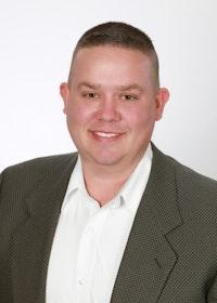 Travis Odiorne