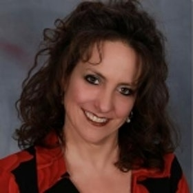 Michelle A. Roy