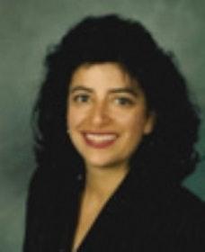 Vivian Doros