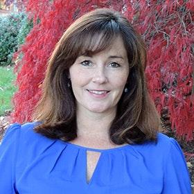 Mary Ellen McDonough