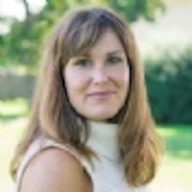 Sarah Sally