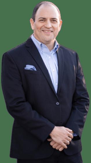 Paul  Millo, Associate Broker