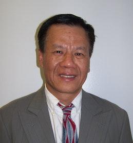 Gary Huang