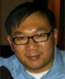 Herbert Wong
