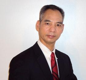 Zhuo Jian Wu