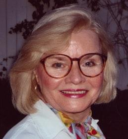 Lorraine Fratalia