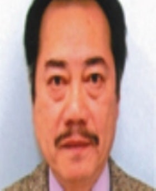Paul (Chung) Chu