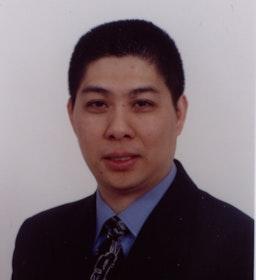 Yong Tan