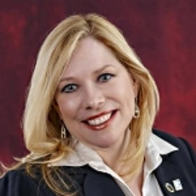 Ann Marie Bartlett