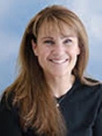 Cheryl Rupolo