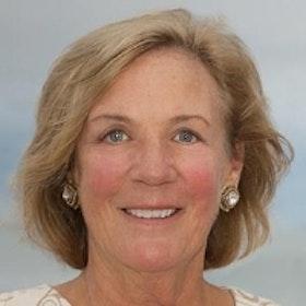 Mary Ellen Marrone