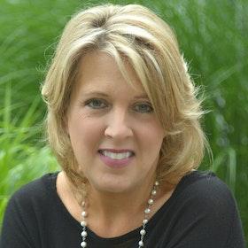 Sandra Bosnakis