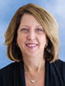 Sue-Anne Bock