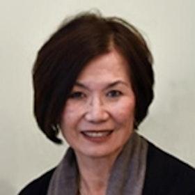 Anna Ling Pierce