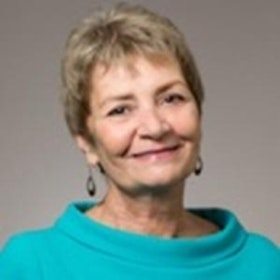 Barbara Hines