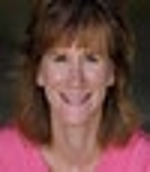 Brenda Van Kleeck