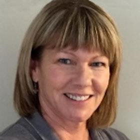Debora Harrington