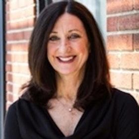 Janet Schoeny