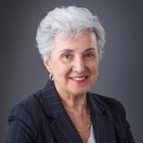 Tina Bilazarian, Realtor