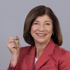 Susan Kronlund