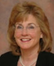 Patricia Carr Murray