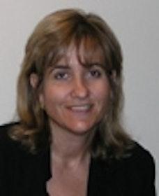 Karen DeVitto