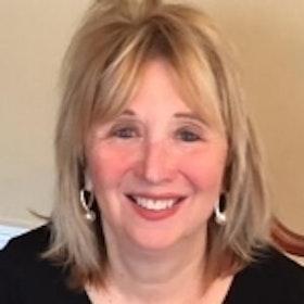 Debbie Divincenzo