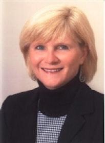 Pamela Daggett