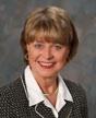 Mary Ellen Hoey