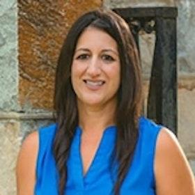 Maria Bernardi