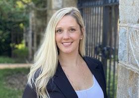 Shawna Wright