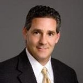 Todd Simon