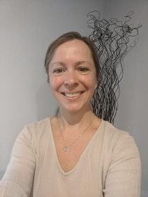 Melissa Brunt