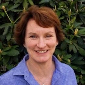 Patricia Gillis
