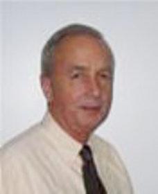 William Geller