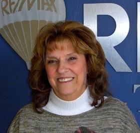 Patricia Torcivia