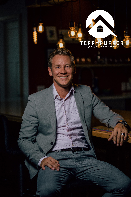 Terry Puffer