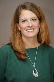 April Hinton