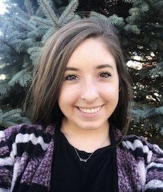 Brooke Funari