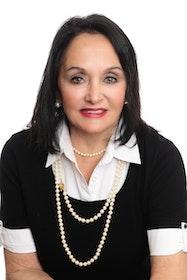 Missy Daboul Margolis