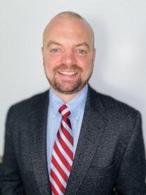 Peter Herzig