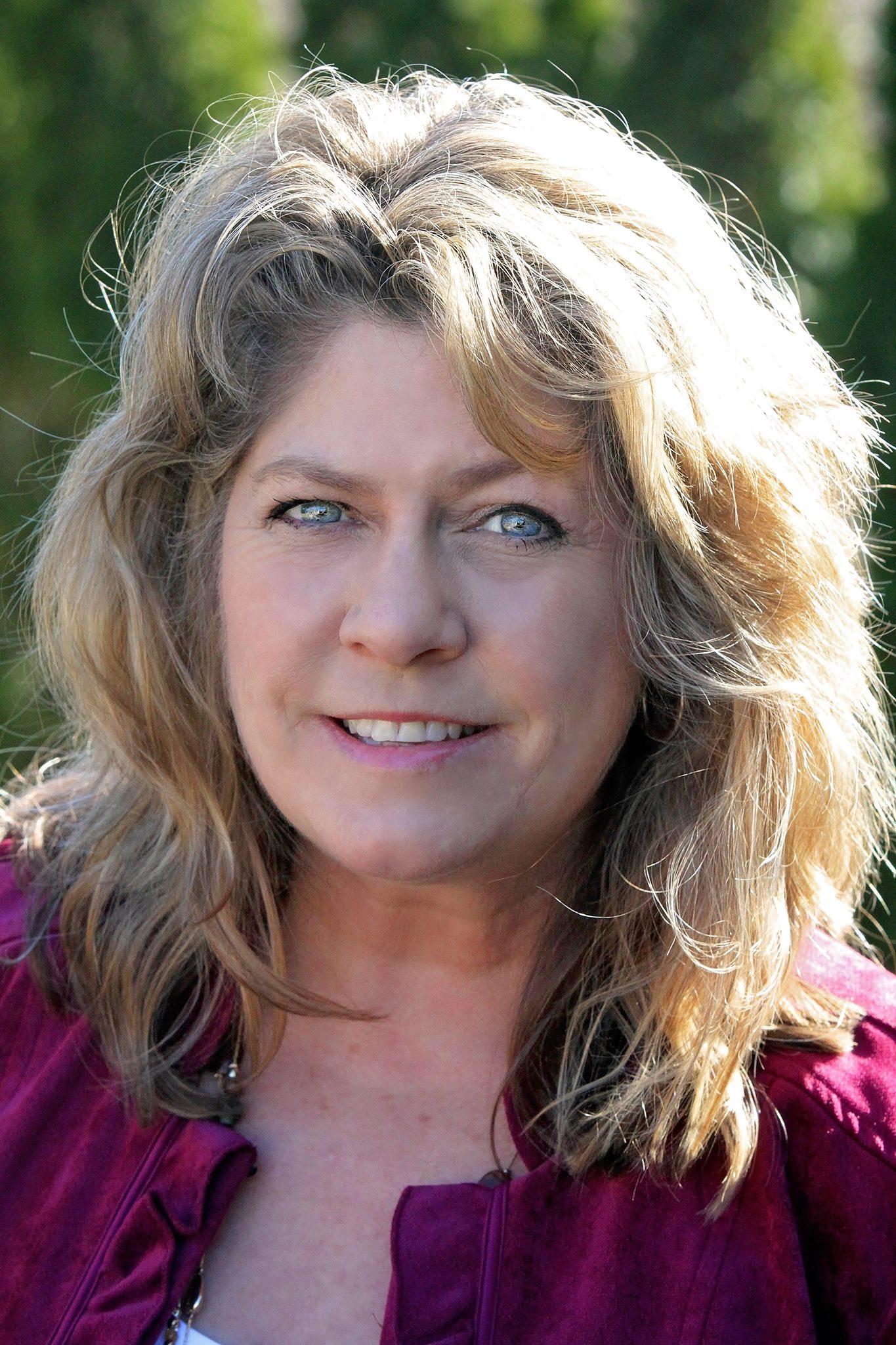 Cori Oehley