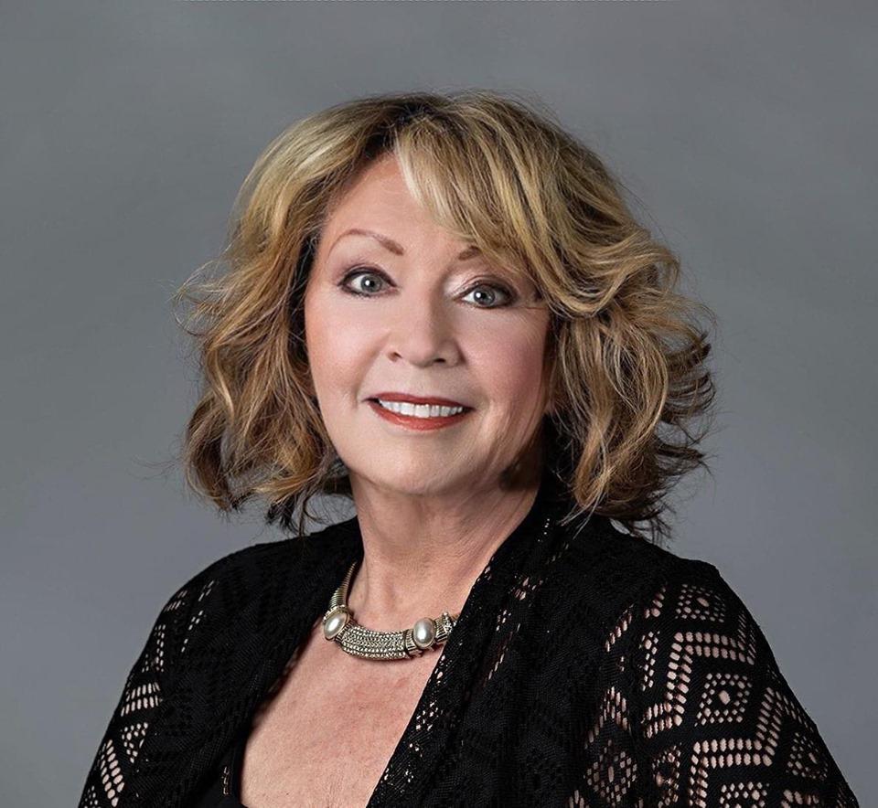 Paula M. Carlson, PA