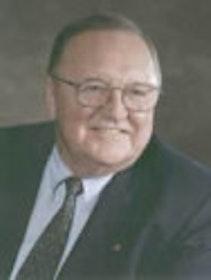 Robert Winklhofer